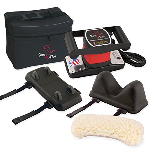 Jeanie-Rub-Massager-Deluxe-Package