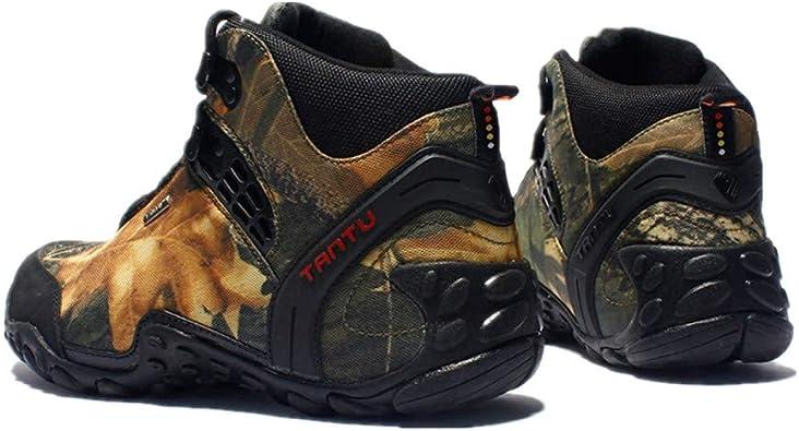 Zapatillas de Running para Hombre Zapatillas de Running para ...