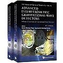 Advanced Interferometric Gravitational-Wave Detectors:(In 2 Volumes)Volume I: Essentials