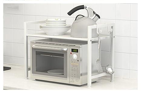 Kitchen furniture Muebles de Cocina Cocina Horno microondas ...