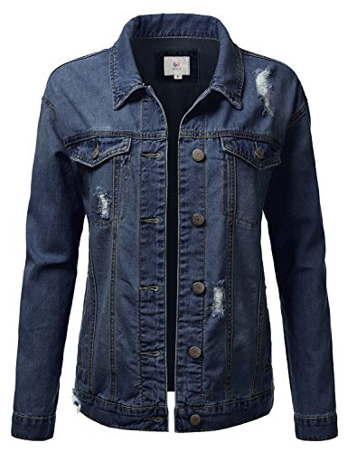 Vintage Jackets Women - 5