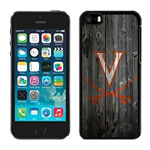 Lmf DIY phone caseiphone 6 4.7 inch Case Ncaa ACC Atlantic Coast Conference Virginia Cavaliers 6 Apple iphone 6 4.7 inchCaseLmf DIY phone case