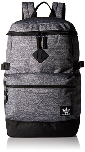 Adidas Backpacks For School - 9