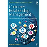 Amazon Com Definitive Guide To Social Crm The Maximizing Customer Relationships With Social Media To Gain Market Insights Customers And Profits Ft Press Operations Management Ebook Goldenberg Barton J Kindle Store