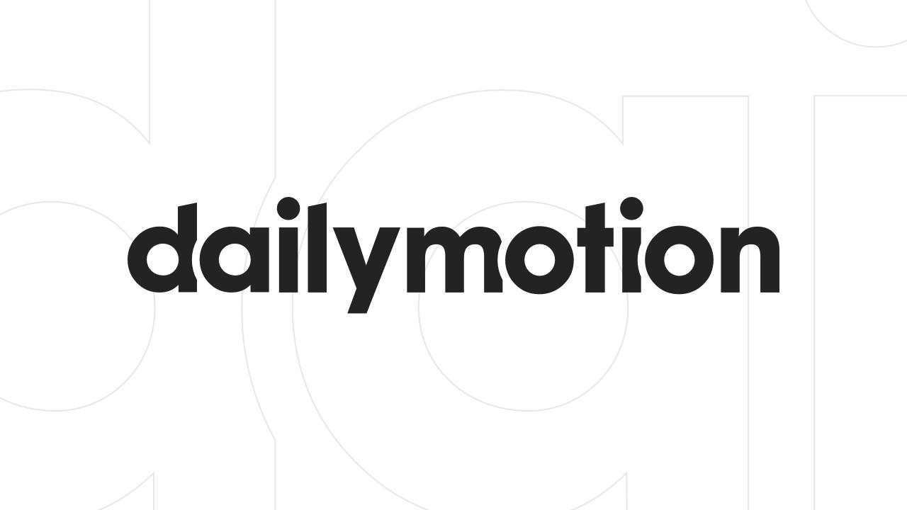 dailymotion-cum