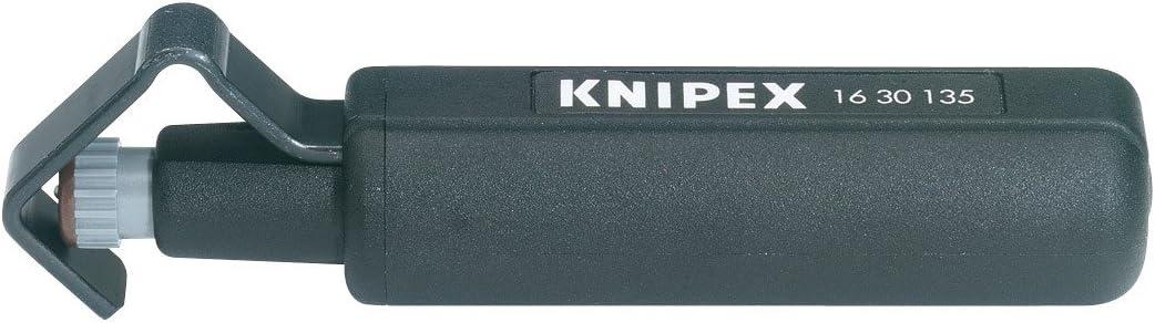 Knipex 51735 Pelacables