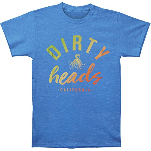 dirty heads merchandise - 9
