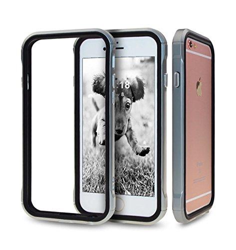 iphone 6 frame case - 5