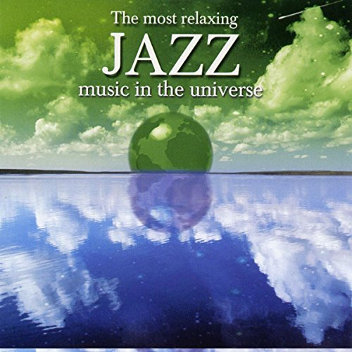 The Most Relaxing Jazz Music I...