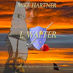 I, Walter Audiobook
