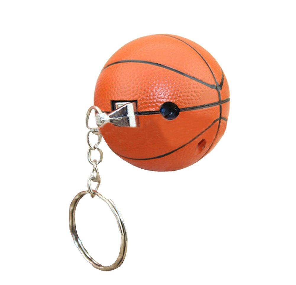 Amazon.com: aspiradora Baloncesto Forma rellenables Llama ...
