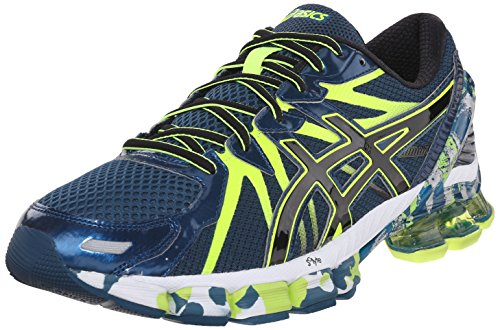 asics-mens-gel-sendai-3-running-shoe-ink-black-flash-yellow-9-m-us