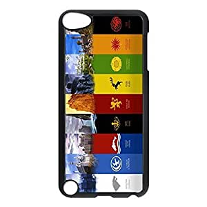 AMAF ? Accessories Luke Hemming Guitar 5 Seconds of Summer case for iPhone 4 4s