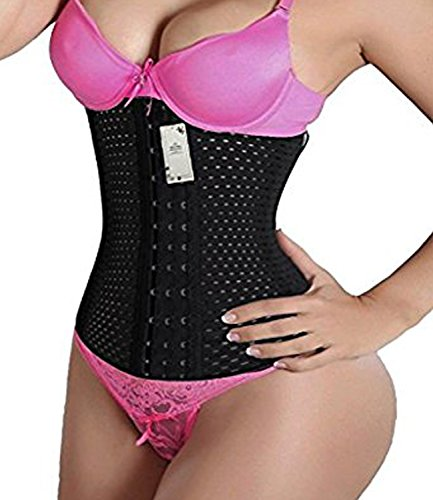 SEXYWG Trainer Breathable Shapewear LongTorso