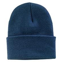 Port & Company Knit Cap CP90