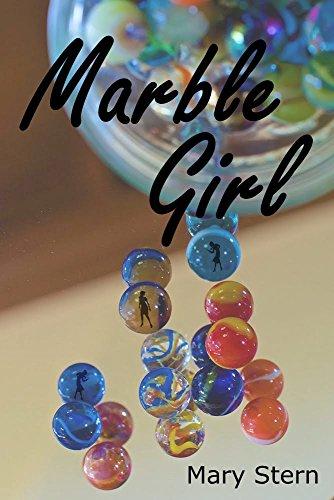 Marble Jewel - Marble Girl