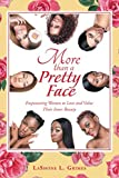 More than a Pretty Face: Empowering Women to Love
