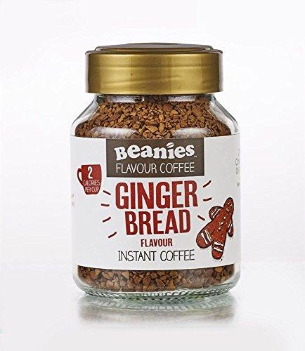 bread beanie - 4