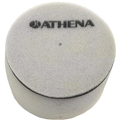 Athena (S410510200031) Air Filter: Automotive