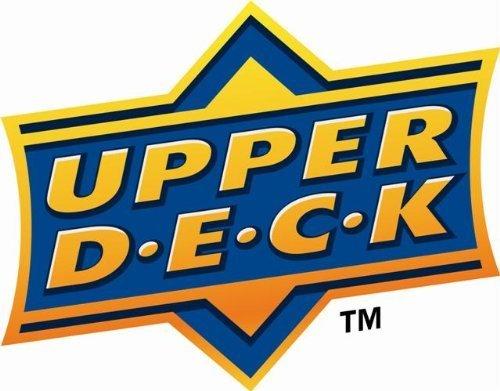 2007 Upper Deck MLB Future Stars # 49 Nomar Garciaparra - Dodgers - MLB Baseball Trading Card