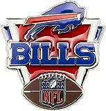 aminco NFL Buffalo Bills Victory Pin