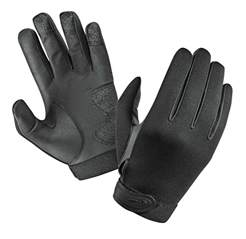 Hatch Winter Specialist All-Weather Glove