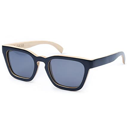 Gafas de moda Gafas de sol para hombres Gafas de sol hechas ...