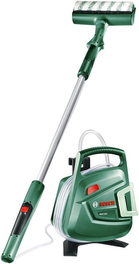Bosch Rouleau à Peinture électrique Universal Ppr 250 06032a0000