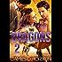 Loving Two Dragons (Awakening Cycle Part 2)