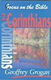 img - for Corinthians 2 (Focus on the Bible Commentaries) book / textbook / text book