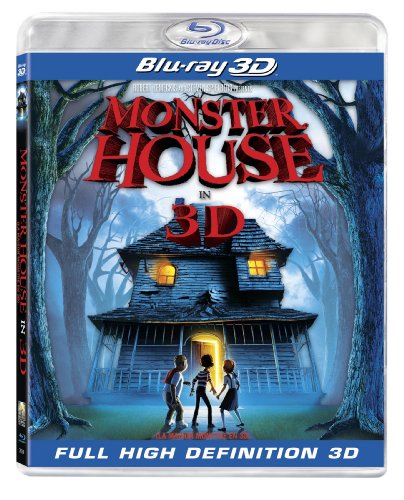 Blu-ray 3D - Best Reviews Tips