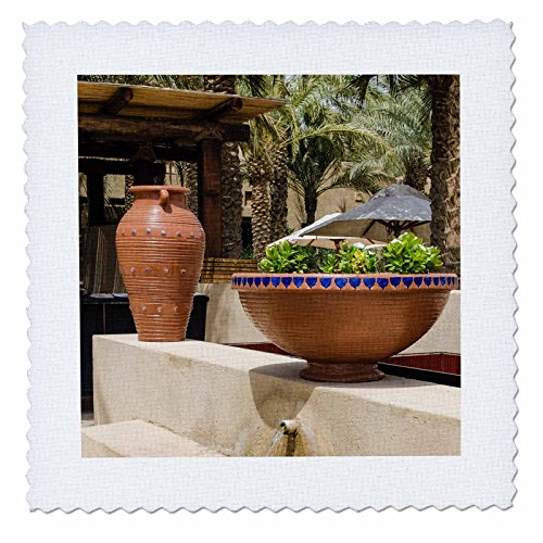 danita-delimont-hotel-resort-and-spa-dubai-united-arab-emirates-12x12-inch-quilt-square-qs-226130-4