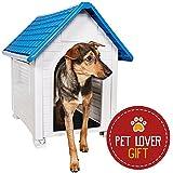 Animals Favorite Dog House (Dog House)