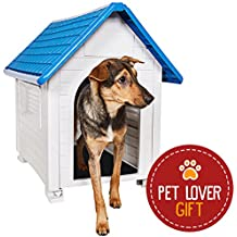 Animals Favorite Dog House (Dog House)