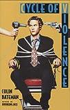 Cycle of Violence, Colin Bateman, 1559703490