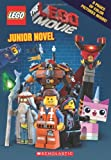 (进口原版)  The Lego Movie