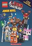 LEGO®: The LEGO Movie: Junior Novel