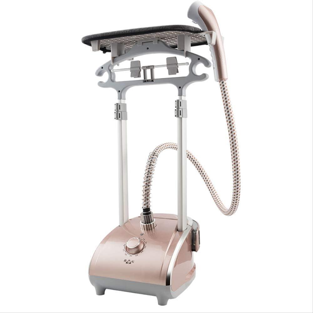 Hogar y cocina Planchas eléctricas plancha electrica cocina Plancha de Vapor Placha de vapor vapor continuo