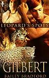Gilbert (Leopard's Spots)