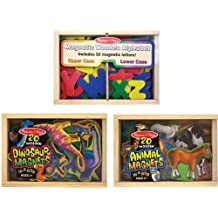 Magnets In A Box Assortment-
