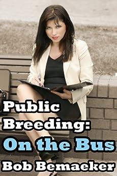 Anonymous breeding