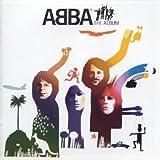 ABBA: The Album (Audio CD)
