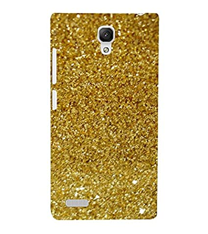 new products a05ba 81eb0 designer back cover for Redmi Note prime: printed back: Amazon.in ...