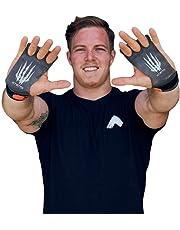Handschuhe für Fitness | Amazon.de