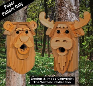 Amazon.com: Cedar Bear & Moose Birdhouse Plans on unique gazebo plans, unique playhouse, unique houses, birdhouses and feeders plans, unique shelf plans, hummingbird house plans, unique ideas rustic fence, unique jewelry box plans, bird house plans, unique quality woodworks, unique birdhouses handcrafted, wooden bird feeding station plans, unique furniture plans, bird feeder plans, unique planter plans, unique garage plans, unique birdhouses and feeders, unique shed plans, unique cabin plans, unique rustic birdhouses,