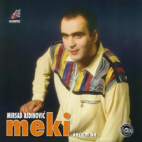 Neno Kijobaat Mp3 Songs Download: Amazon.com: Ej Neno Neno: Mirsad Ajdinovic Meki: MP3 Downloads