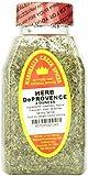 Marshalls Creek Spices Herb De Provence Seasoning, 4 Ounce