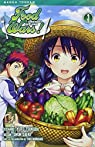 Food Wars, tome 3 par Tsukuda