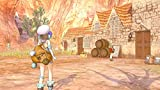 Atelier Firis: The Alchemist and the Mysterious Journey - PlayStation 4