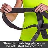BraceAbility Posture Corrector Brace | Upper Back
